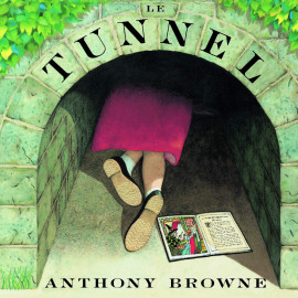 07-Browne-Anthony.-Le-Tunnel.-Kaleidoscope-1989.jpg
