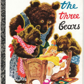 Feodor-Rojankovsky-The-three-bears-.jpg